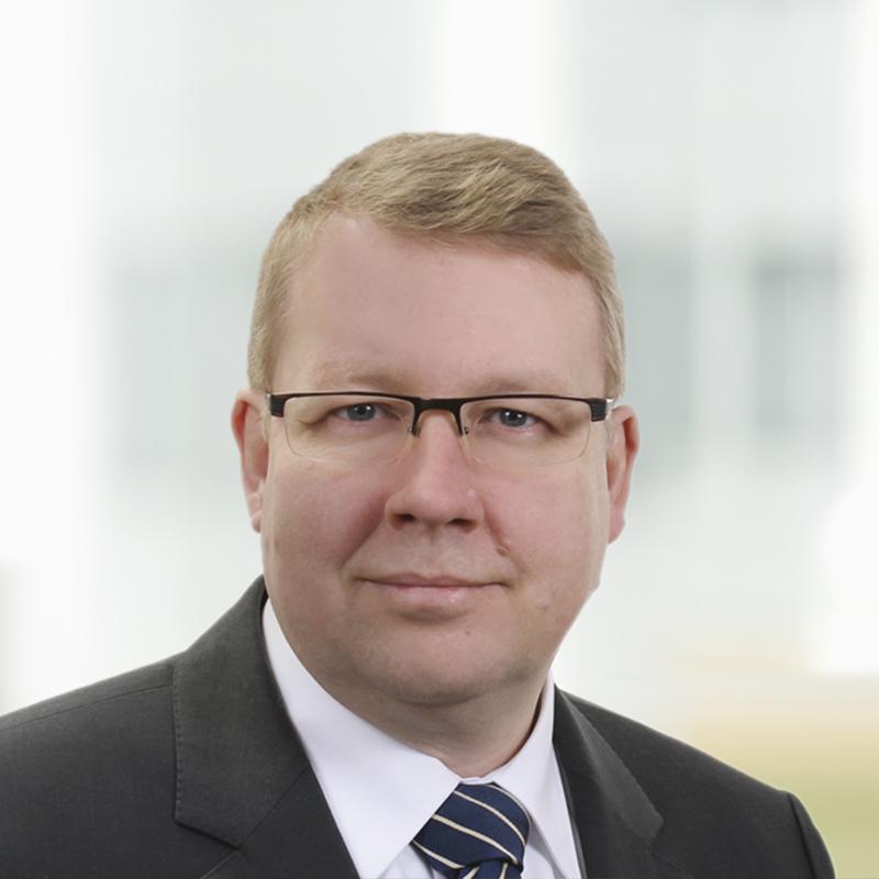 Andreas Erdbrügger