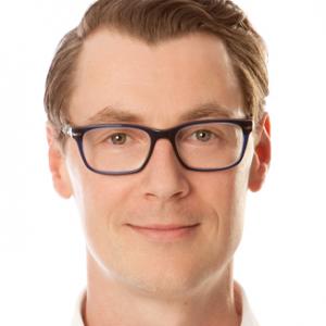 Mathias Hildebrandt