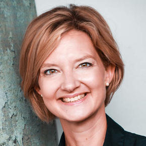 Franziska Peters