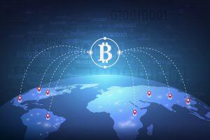 Krypto International