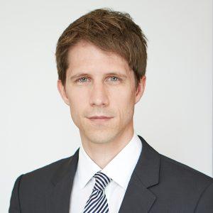 Bastian Liegmann