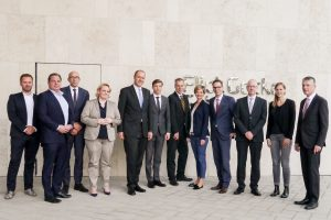 Taxtech_Treffen 31.08.2017