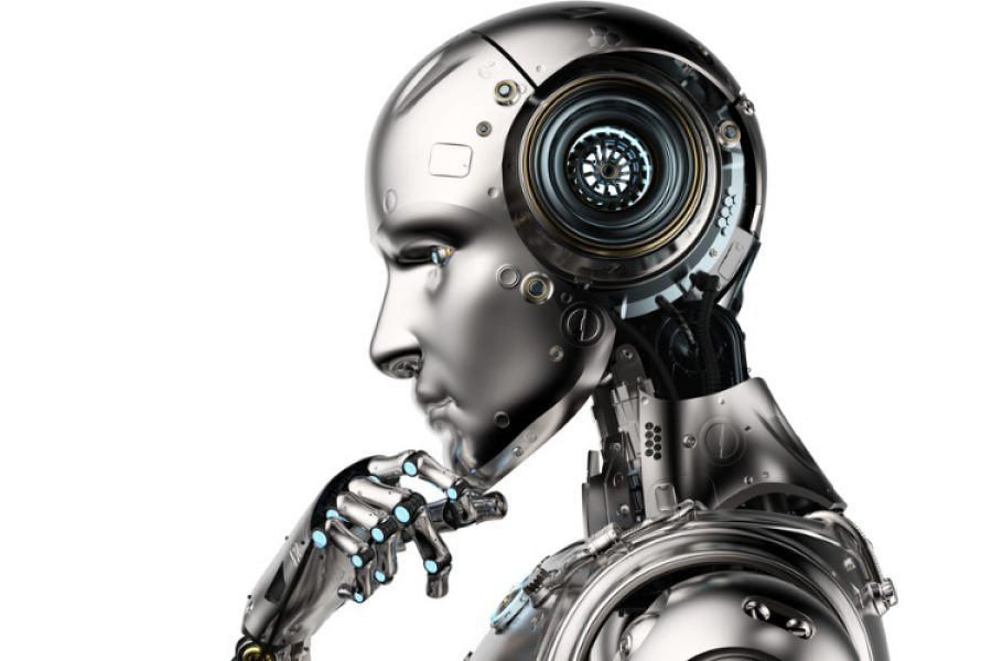 ai-robot-thinking-picture-id1029035836